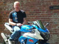 Richard_and_GSXR_200