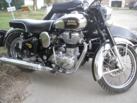 Royal_Enfield_and_sidecar_200