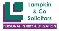 Lampkin & Co Logo